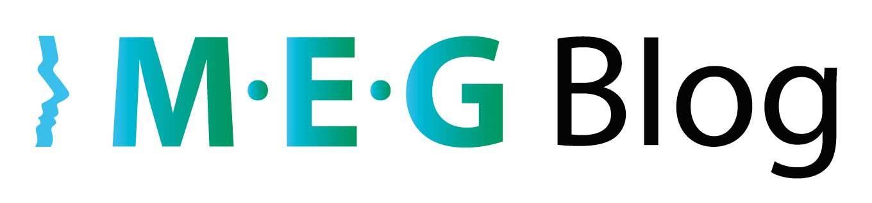 M.E.G. Blog