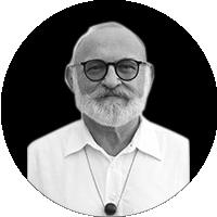 DR. MED. DENT. ALBRECHT SCHMIERER