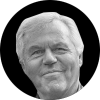 DR. MED. GUNTER SCHMIDT, DIPL.-VOLKSWIRT
